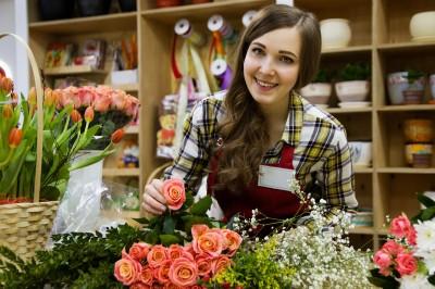 Pourquoi commander un bouquet de fleur en ligne ?